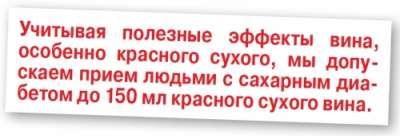 2be88431351e6222da8a84b9ccea6f7a
